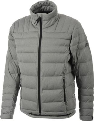 Adidas Men's Hiking Comfort Jacket 2