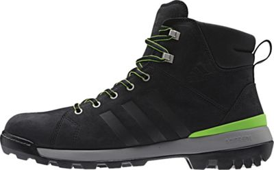 Adidas Men's Trail Cruiser Mid Shoe