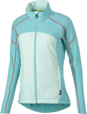 Adidas Women's Terrex Skyclimb 2 Jacket
