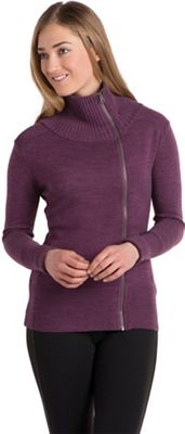 Kuhl Women's Alpine Sweater