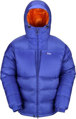 Rab Men's Andes Jacket