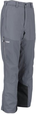 Rab Men's Neo Guide Pant