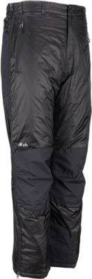 Rab Men's Photon Pant