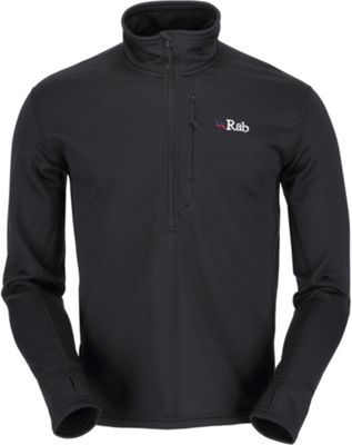 Rab Men's Power Stretch Pull On