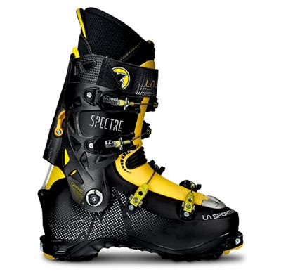 La Sportiva Men's Spectre Boot