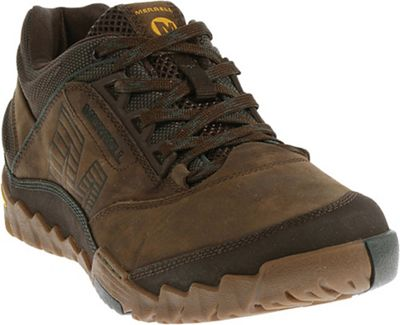 Merrell Men's Annex Shoe