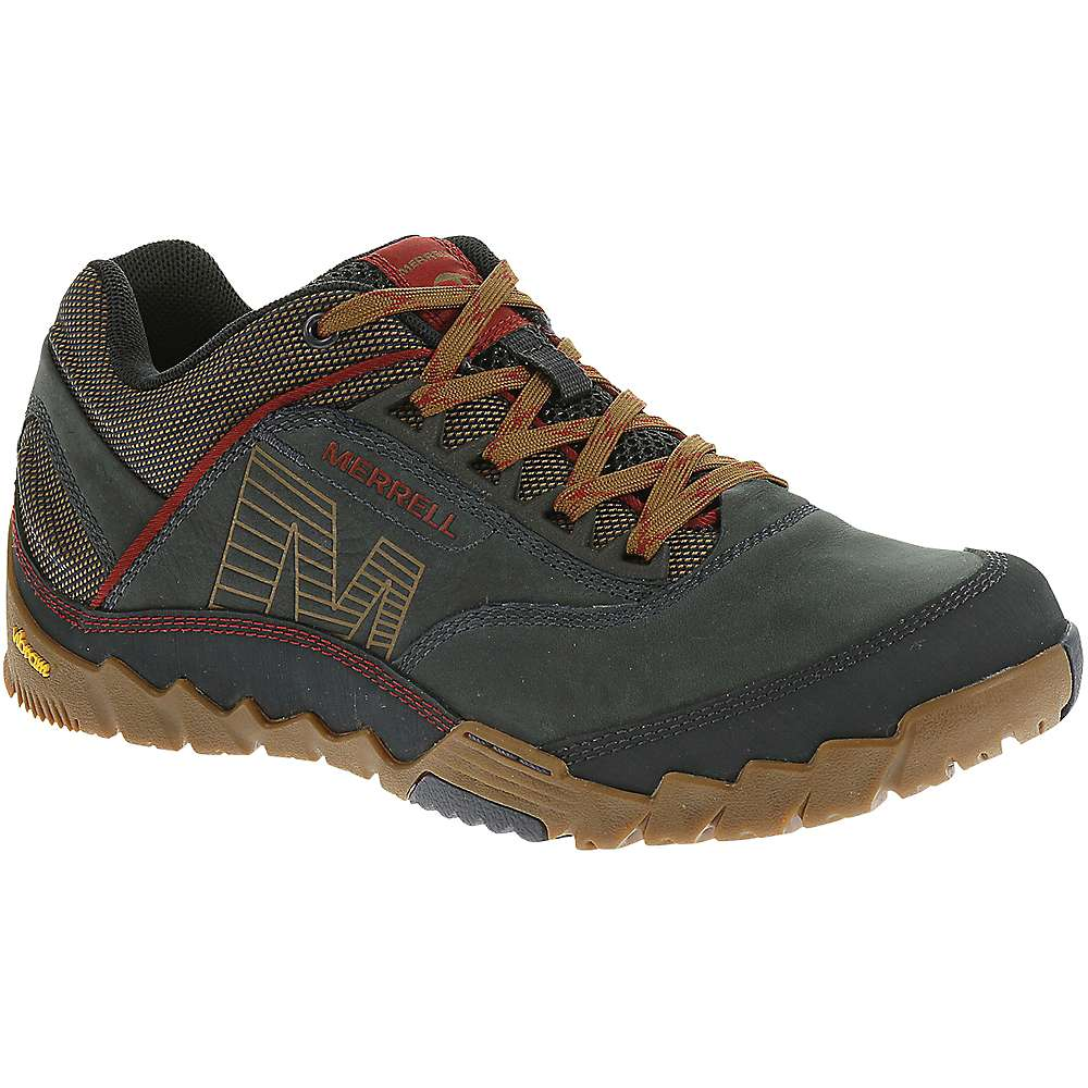 Mens Annex Shoe