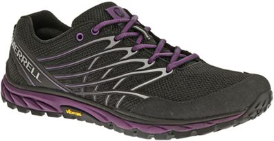 Merrell Women's Bare Access Trail Shoe
