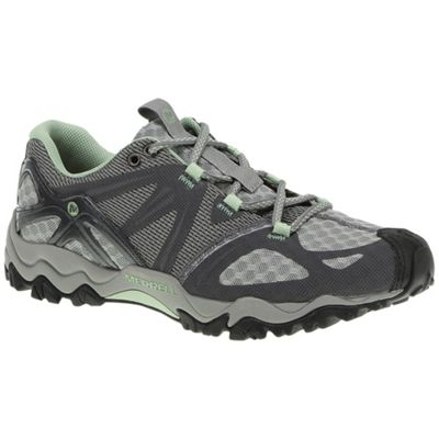 Merrell Women's Grassbow Air Shoe