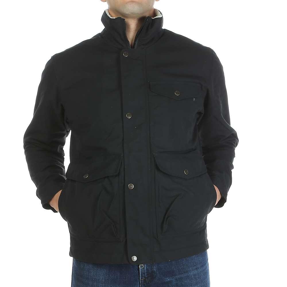 fjallraven men 39 s ovik winter jacket moosejaw. Black Bedroom Furniture Sets. Home Design Ideas