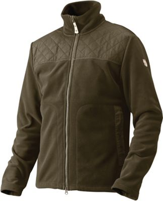 Fjallraven Men's Rodrav Fleece
