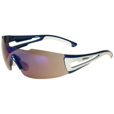 Serfas Aspect Sunglasses