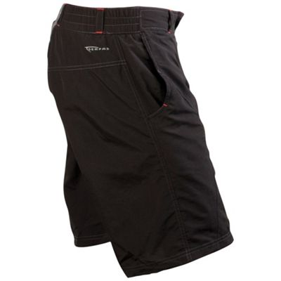 Serfas Men's Decline Baggy Short