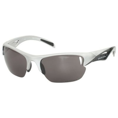 Serfas Epic Sunglasses