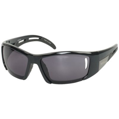 Serfas Harness Sunglass