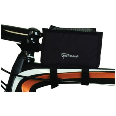Serfas SB-1 Small Stem Bag
