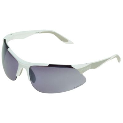Serfas Spoke Sunglasses