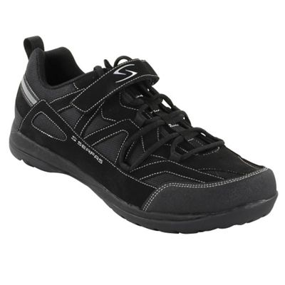 Serfas Women's Trax Shoe
