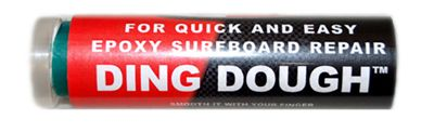 Surftech Ding Dough Repair Putty Stick