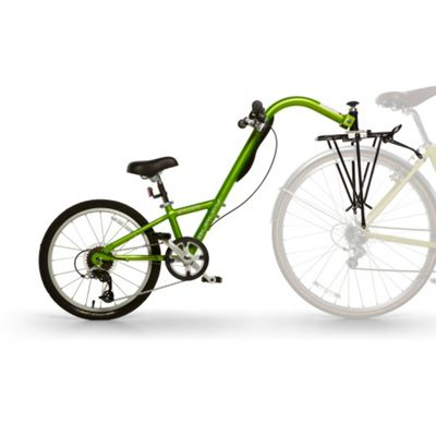 Burley Kids' Piccolo Bike