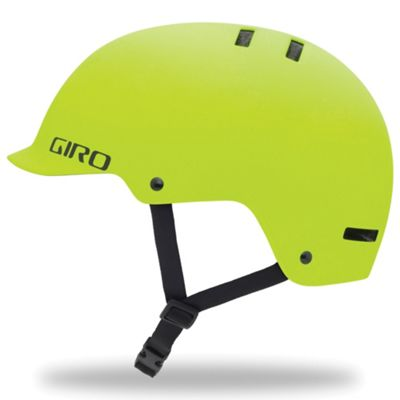 Giro Men's Surface Helmet