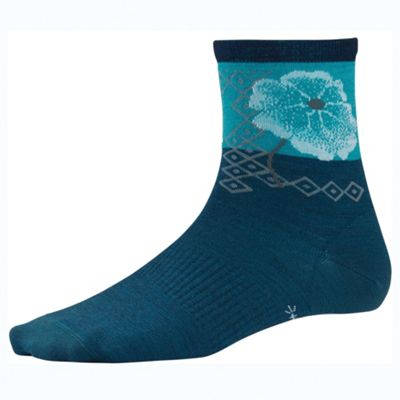 Smartwool Women's Diamond Drop Sock