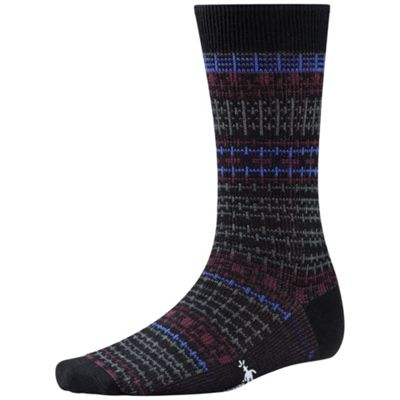 Smartwool Men's Incline Grid Sock
