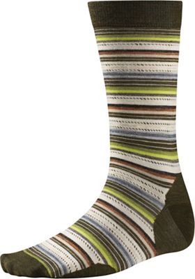 Smartwool Men's Margarita Sock