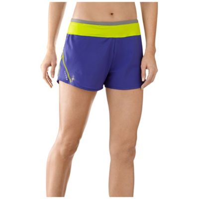 Smartwool Women's PhD Run Short