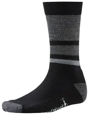 Smartwool Men's Shed Stripe Sock