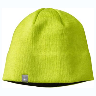 Smartwool The Lid Beanie