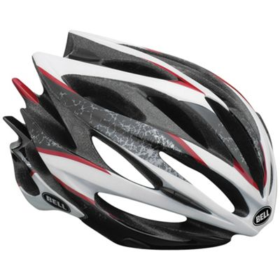 Bell Men's Sweep Helmet