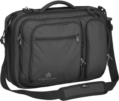Eagle Creek Convertabrief Bag
