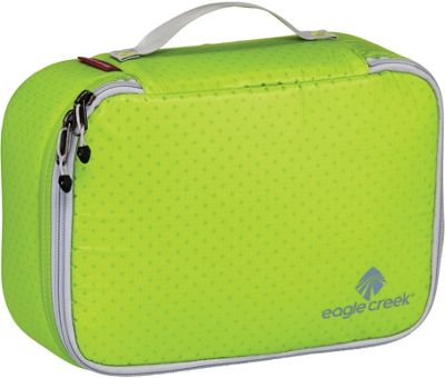 Eagle Creek Pack-It Specter e-Cubes