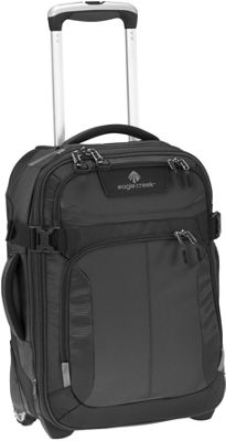 Eagle Creek Tarmac 20 Travel Pack