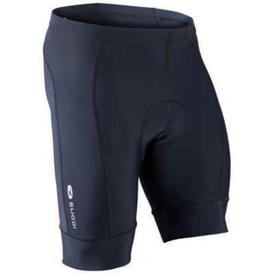 Sugoi Men's Evolution Short