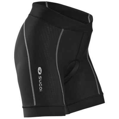 Sugoi Women's Evolution Shorty