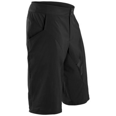 Sugoi Men's Evo-X Short
