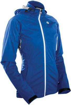 Sugoi Women's Icon Jacket
