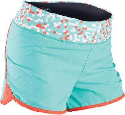 Sugoi Women's Jackie Distance Short