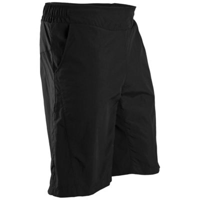 Sugoi Men's Neo Lined Short