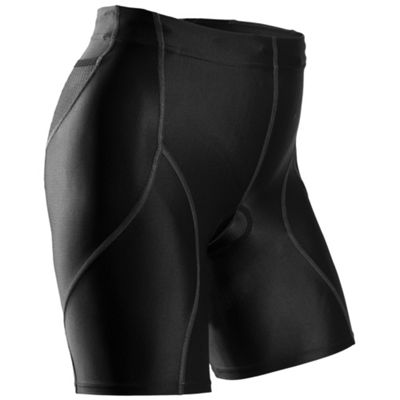 Sugoi Women's Piston 200 Tri Pkt 7IN Short