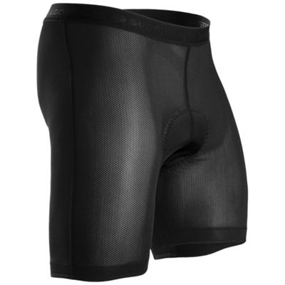 Sugoi Men's RC Pro Liner Short