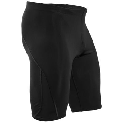 Sugoi Men's RPM Jammer Short