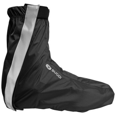 Sugoi RPM Rain Shoe Cover