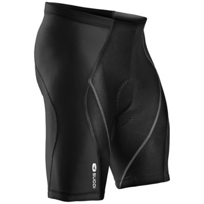 Sugoi Men's RS Short