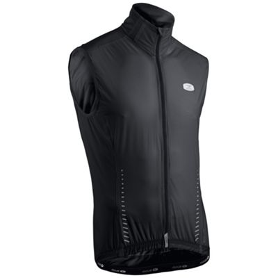 Sugoi Men's RS Vest