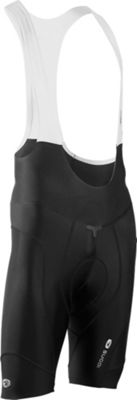 Sugoi Men's RSE Bib Short