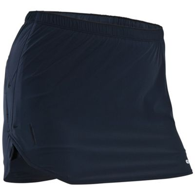 Sugoi Women's RSX Skirt
