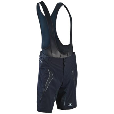 Sugoi Men's RSX Suspension Short